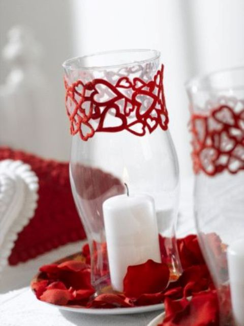 fresh-red-valentines-day-decoration-ideas-13