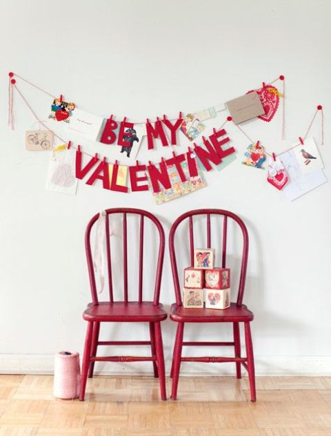 fresh-red-valentines-day-decoration-ideas-22