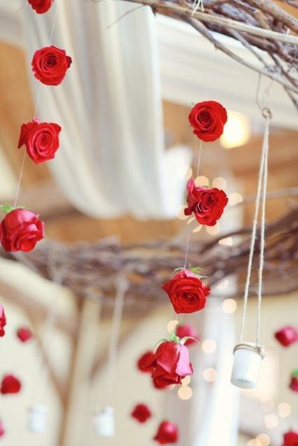 fresh-red-valentines-day-decoration-ideas-26
