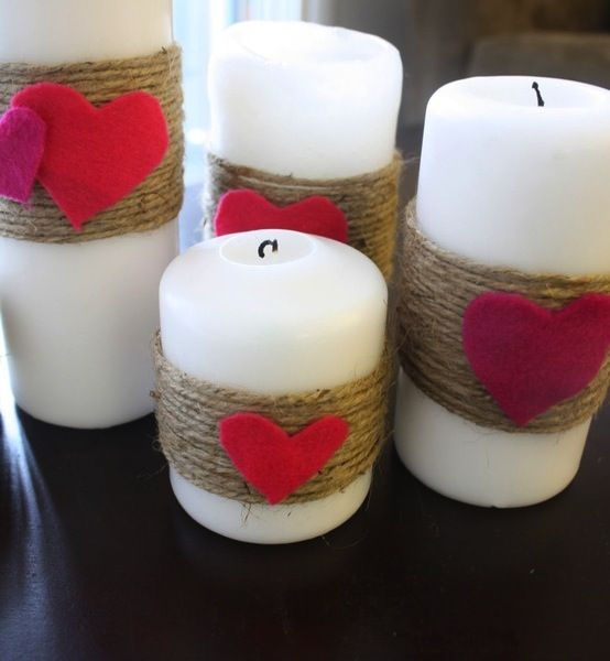 fresh-red-valentines-day-decoration-ideas-7