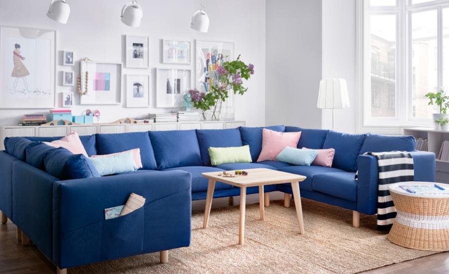 40 Stunning New Year Living Room Decor Ideas | Wow Decor