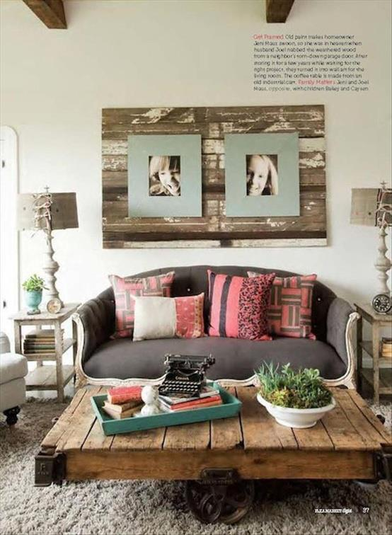 living-room-decorating-ideas-for-new-year-1