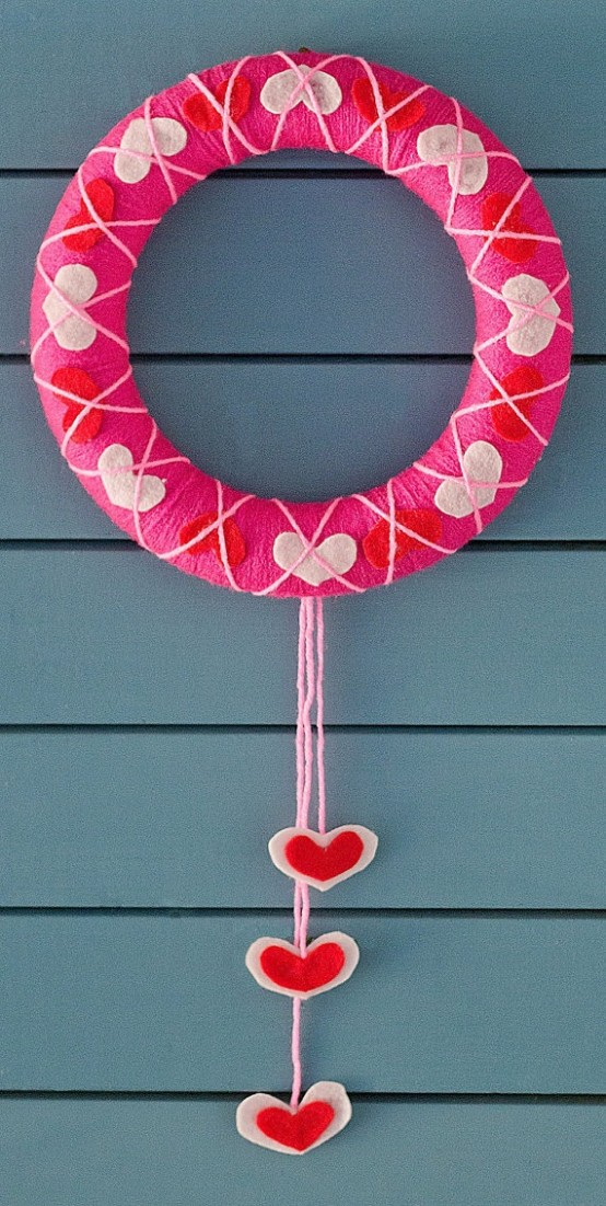 pink-valentines-day-decorations-for-home-22
