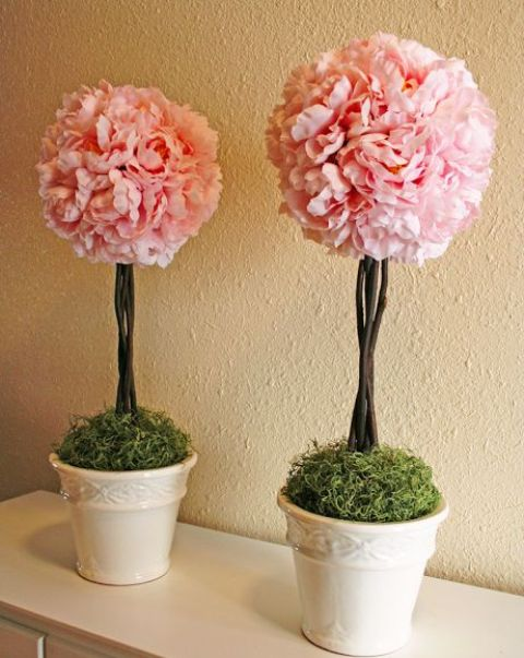 pink-valentines-day-decorations-for-home-27