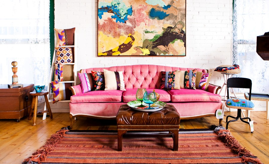 pink-valentines-day-decorations-for-home-33