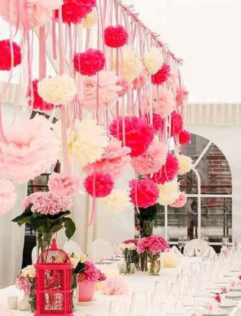 pink-valentines-day-decorations-for-home-9