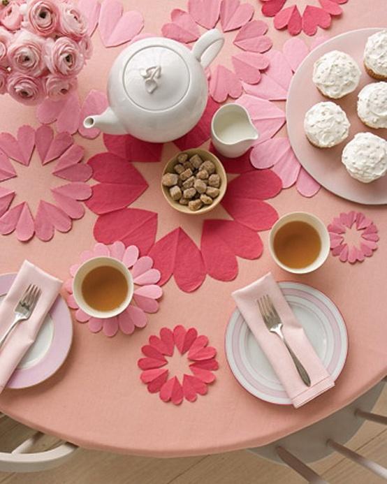 valentines-day-dinining-decoration-ideas-11