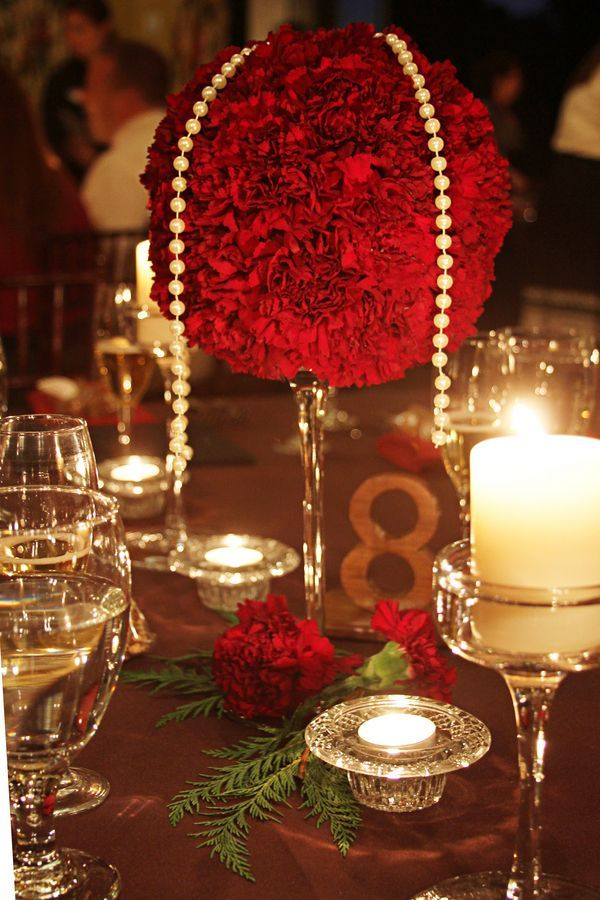 valentines-day-dinining-decoration-ideas-4