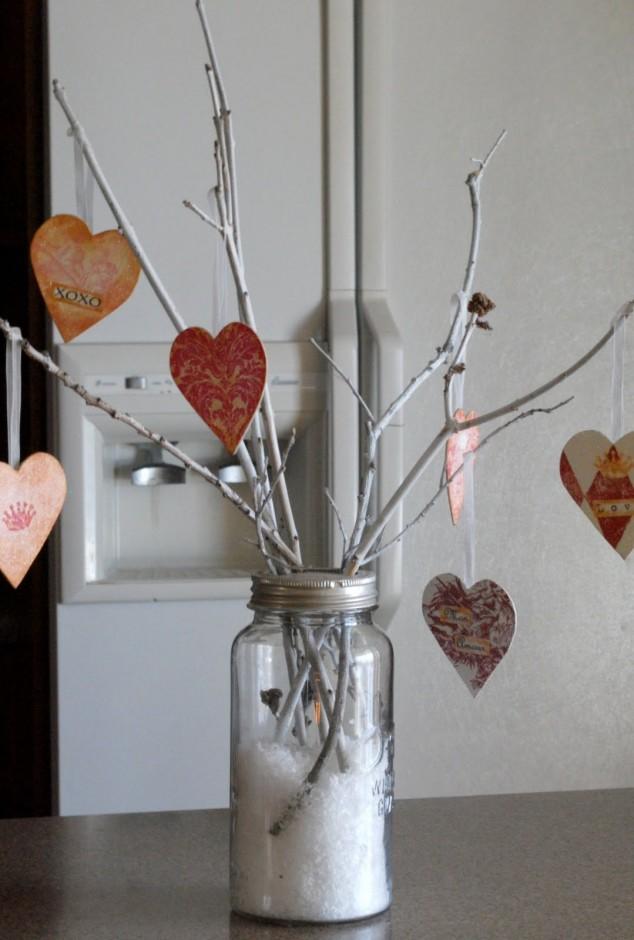valentines-tree