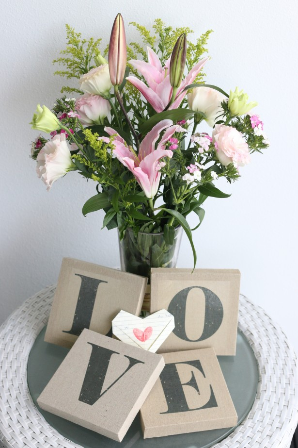 valentines-day-floral-arrangement-ideas-1