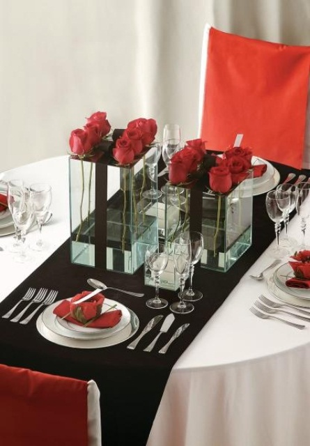 valentines-day-floral-arrangement-ideas-12