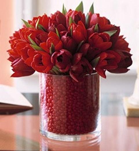 valentines-day-floral-arrangement-ideas-14