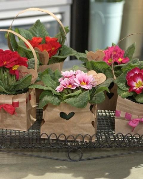 valentines-day-floral-arrangement-ideas-15