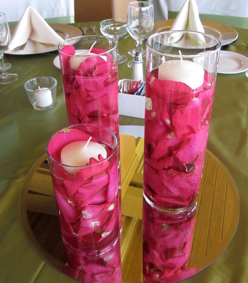 valentines-day-floral-arrangement-ideas-2