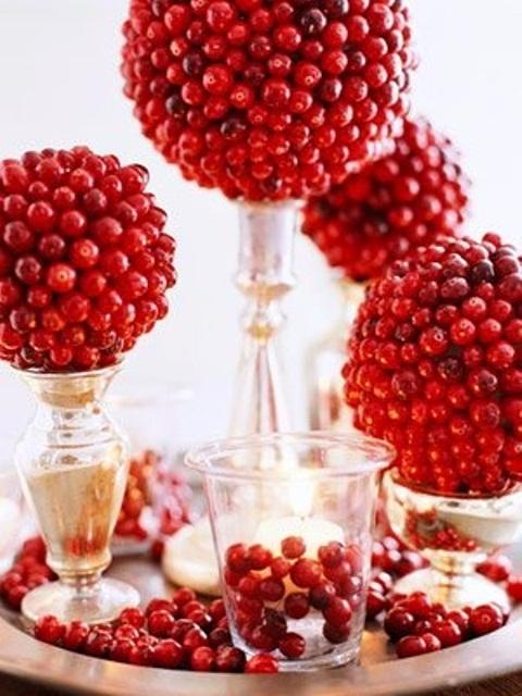 valentines-day-floral-arrangement-ideas-25