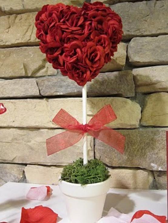 valentines-day-floral-arrangement-ideas-31