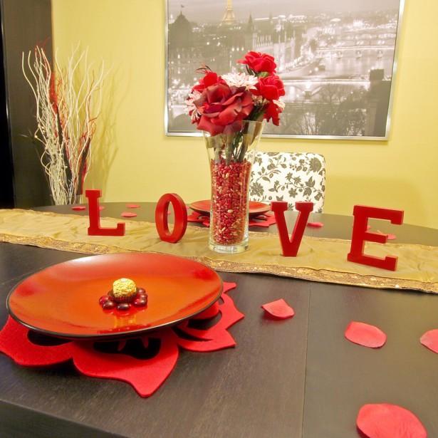 valentines-day-floral-arrangement-ideas-32