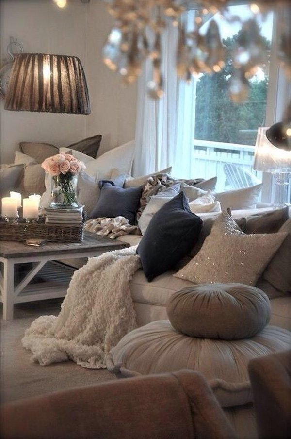 creative-living-room12