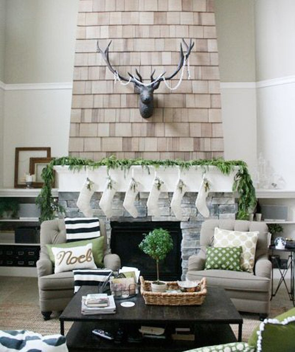 creative-living-room8