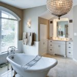 20 Best Modern Bathroom Design Ideas
