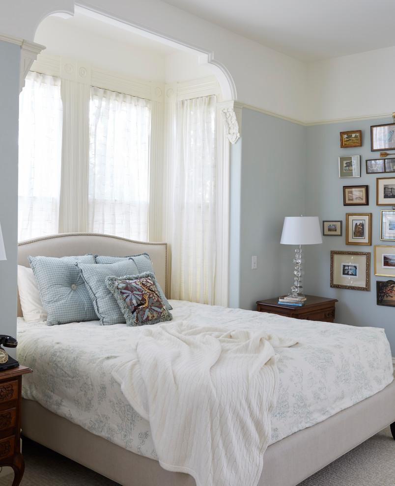 Hgtv Master Bedroom Ideas: 20 Cool Master Bedroom Designs Collection
