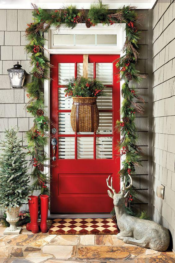 Extravagant Christmas Decorations