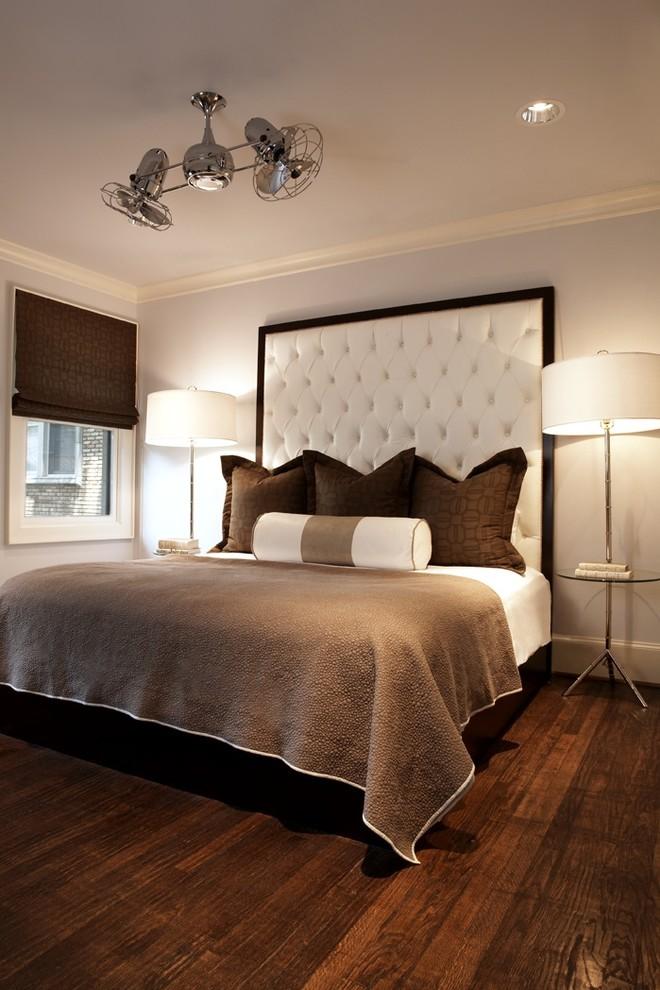 contemporary-bedroom25
