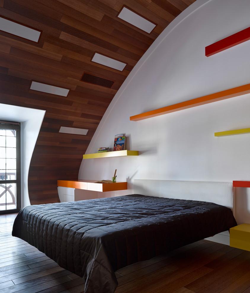contemporary-bedroom3