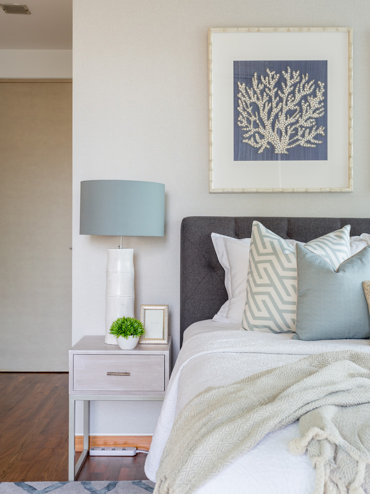 contemporary-bedroom8