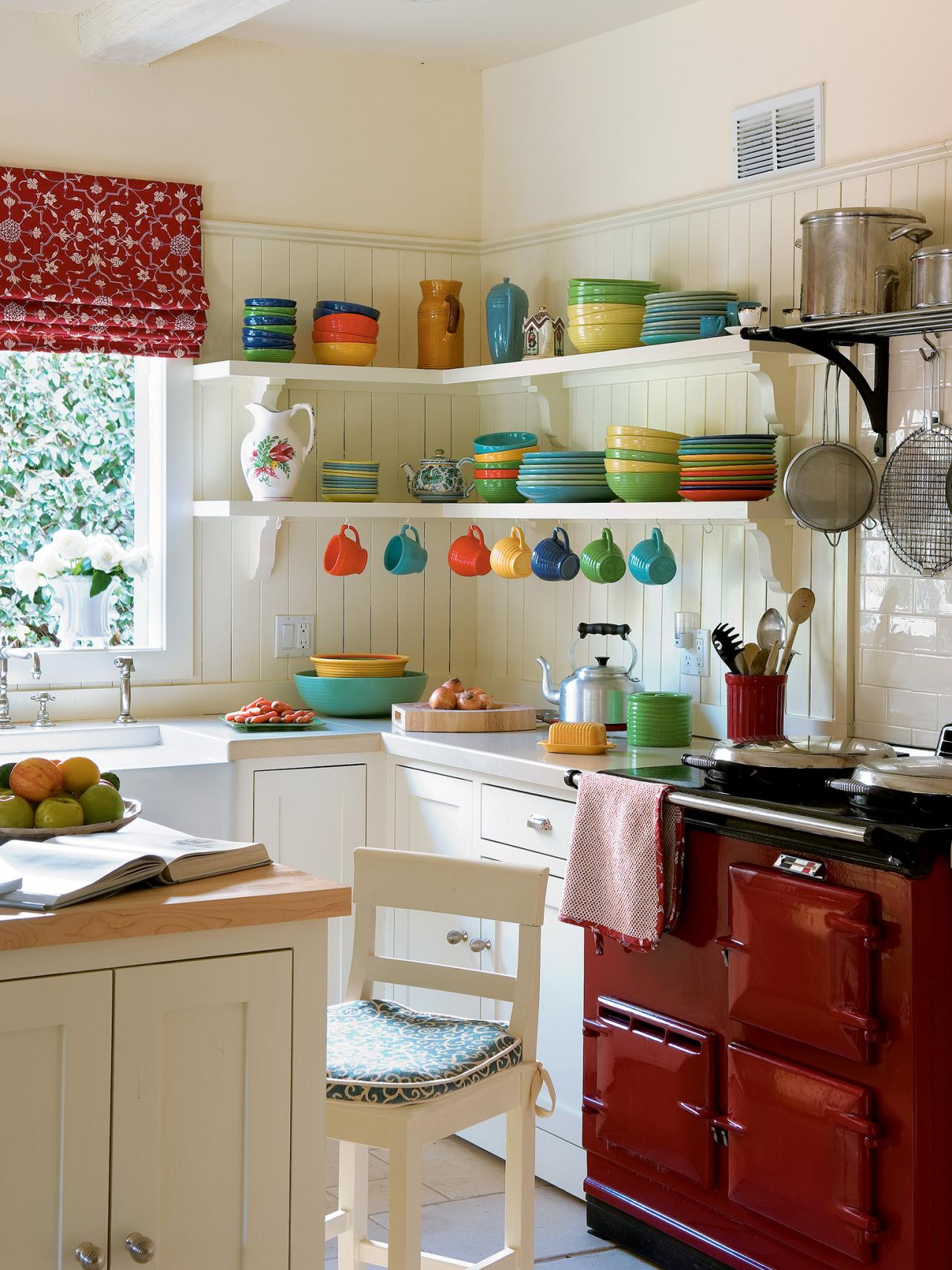 30 Top Small Kitchen Ideas And Designs For 2017 Wow Decor