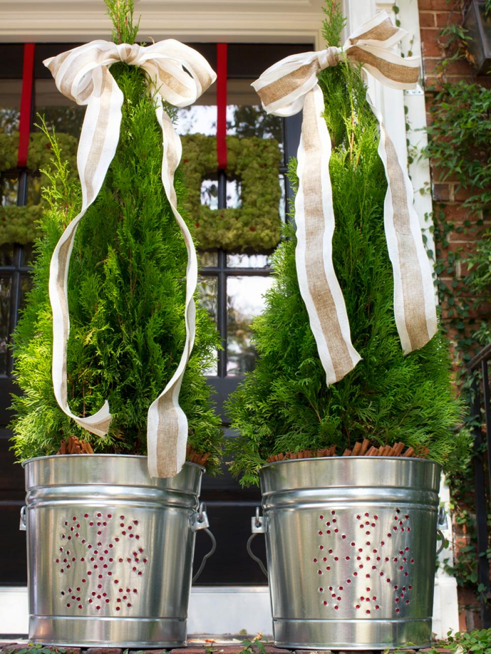 Best Outdoor Christmas Decorations (10)