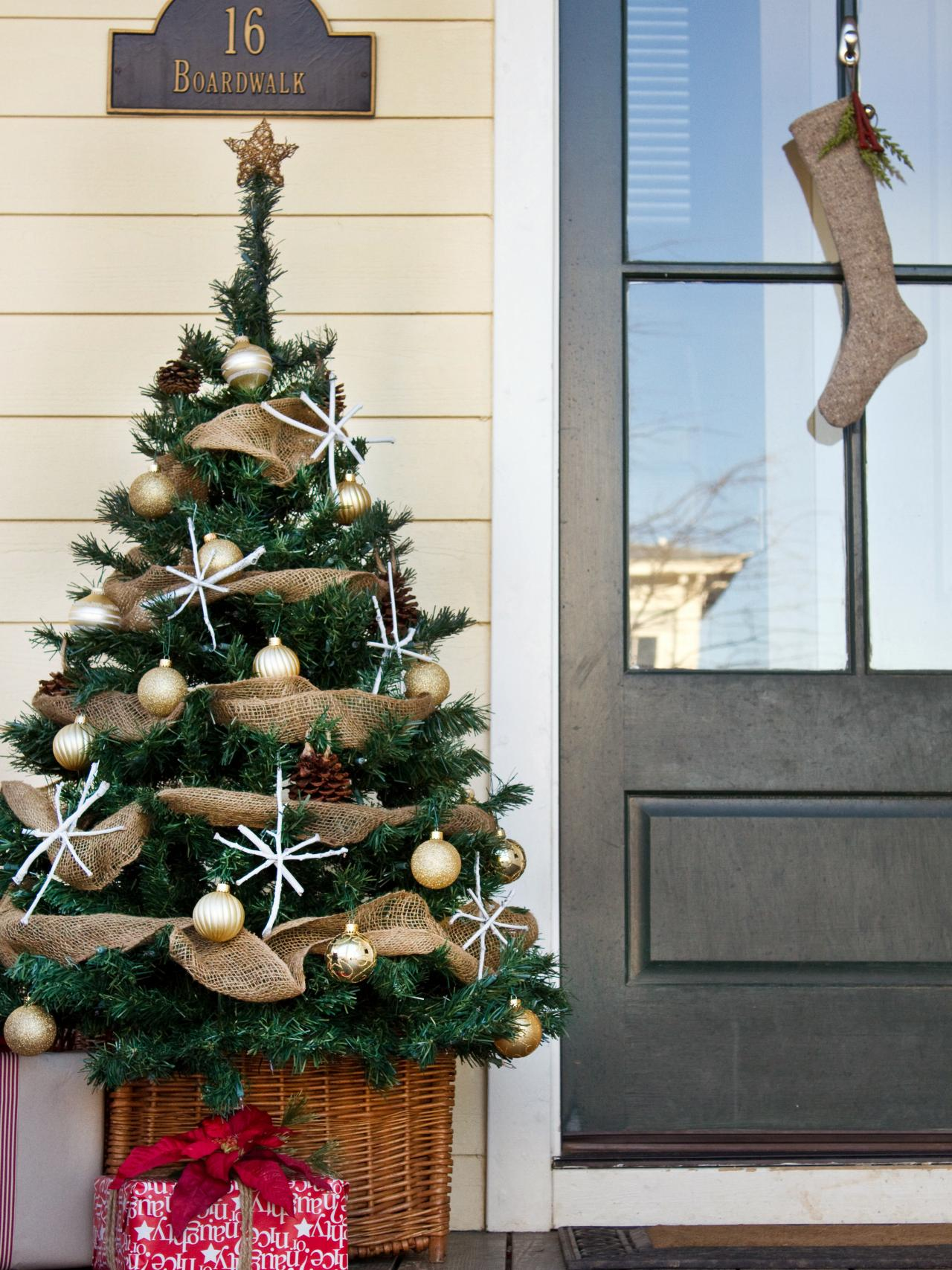 Best Outdoor Christmas Decorations (24)
