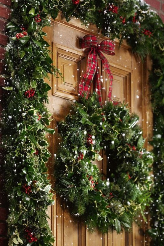 Best Outdoor Christmas Decorations (25)