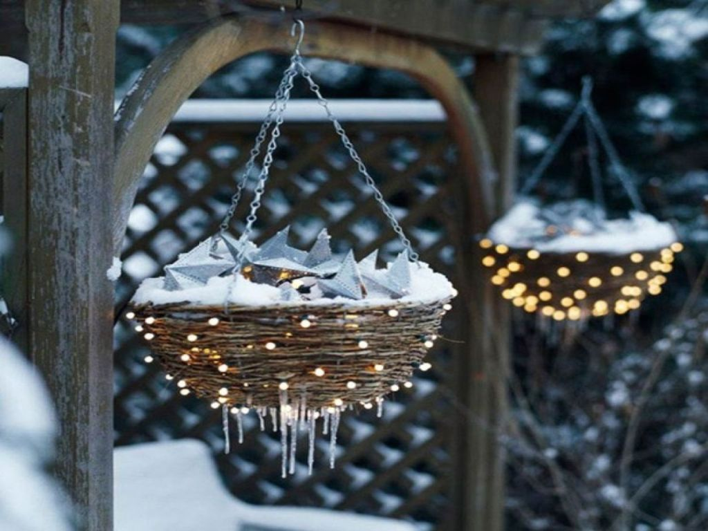 Best Outdoor Christmas Decorations (27)