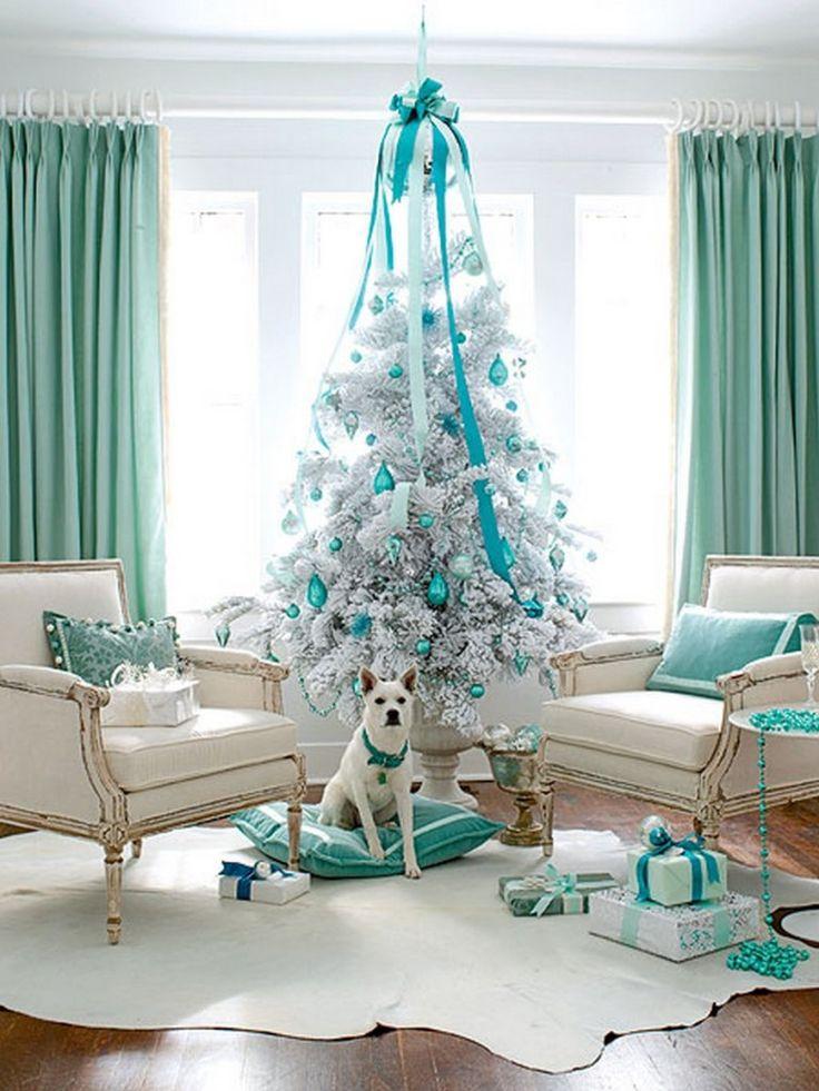 Christmas Tree Decoration (18)