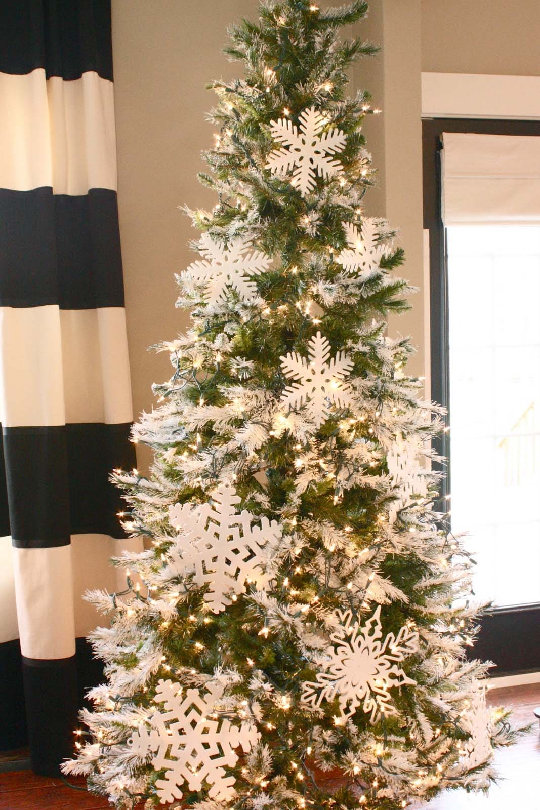 Christmas Tree Decoration (24)