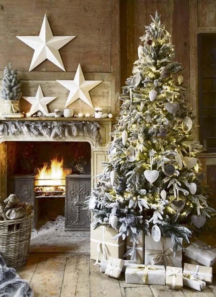 Christmas Tree Decoration (30)