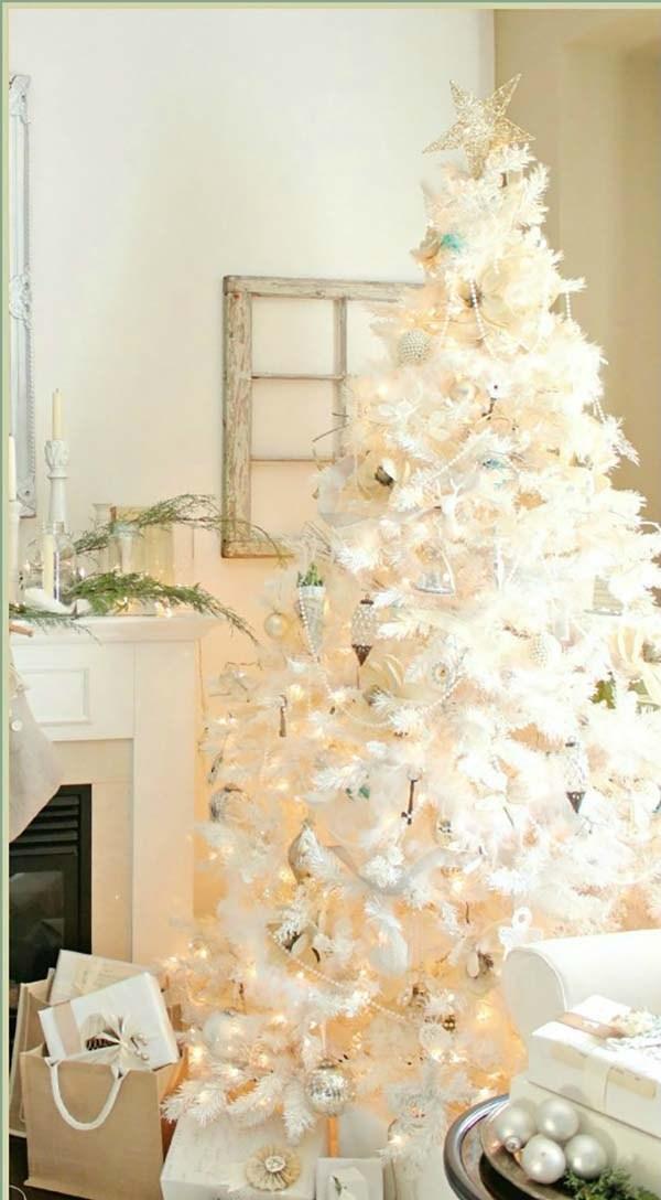 Christmas Tree Decoration (32)