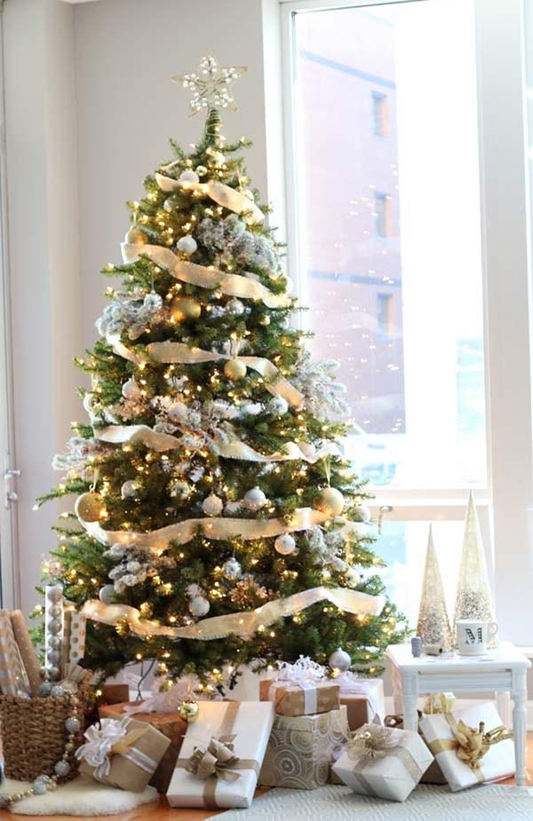 Christmas Tree Decoration (39)