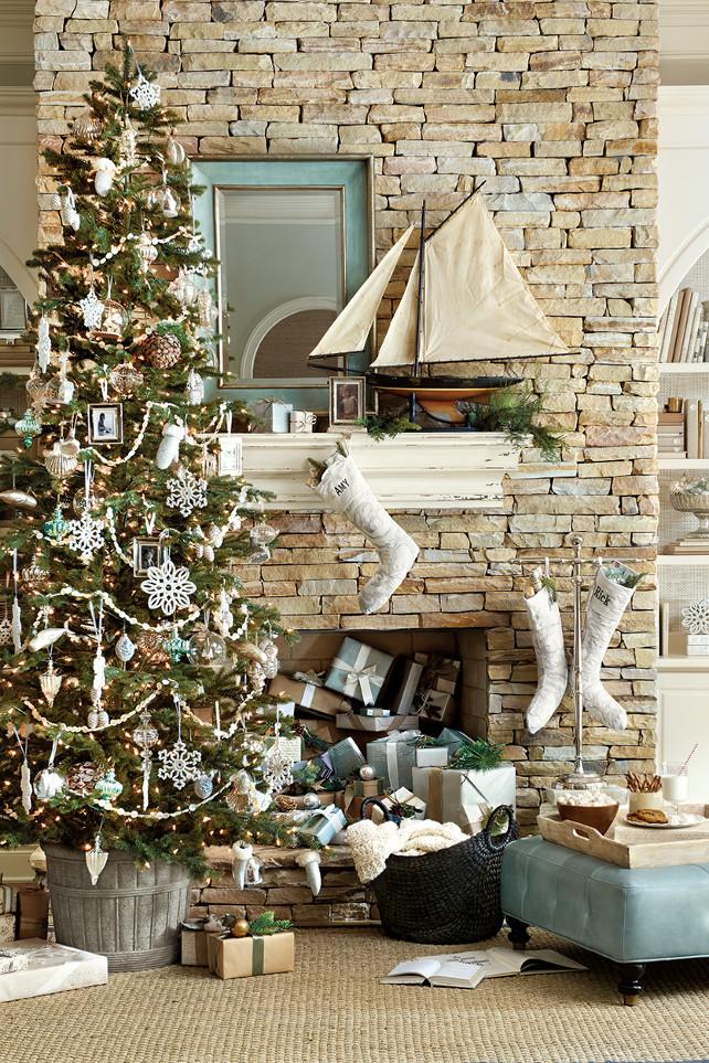 Christmas Tree Decoration (41)