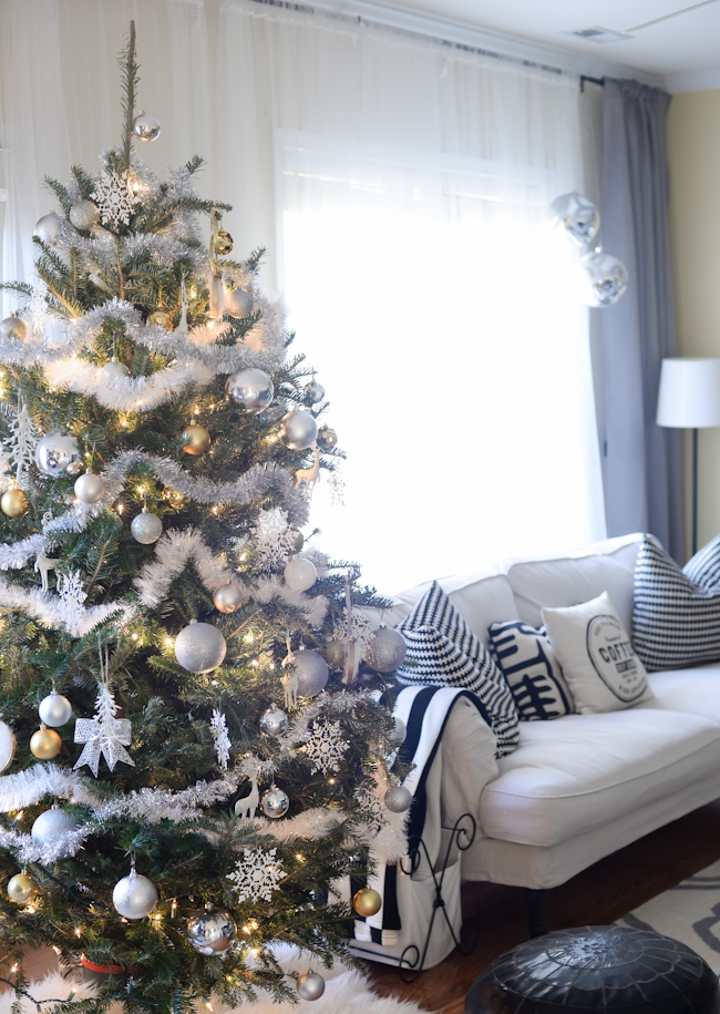Christmas Tree Decoration (43)