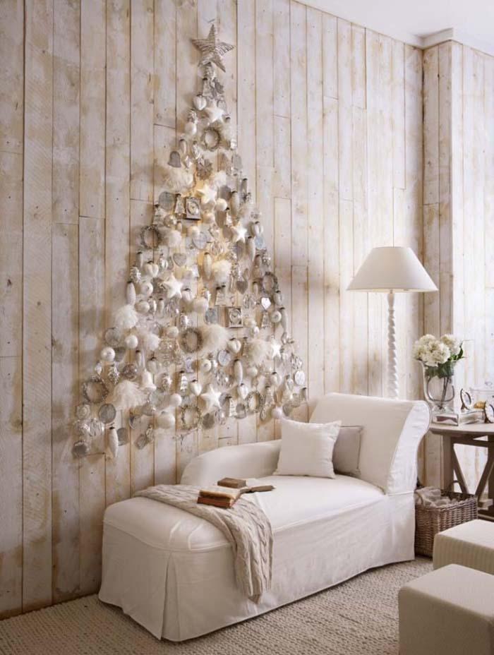 Christmas Tree Decoration (44)