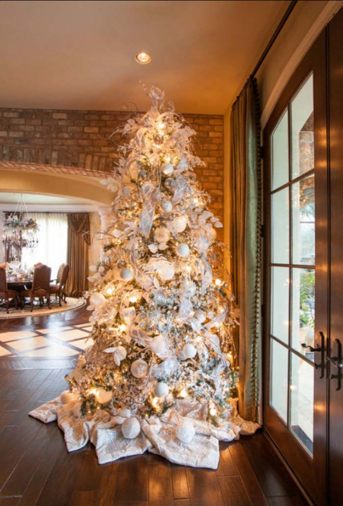 Christmas Tree Decoration (45)