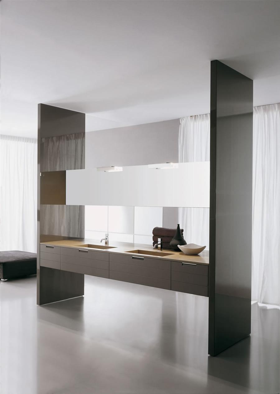 Gorgeous-Bathroom-Design