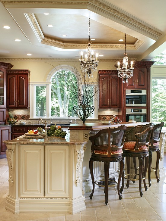 Traditional-Kitchen-Design-wow