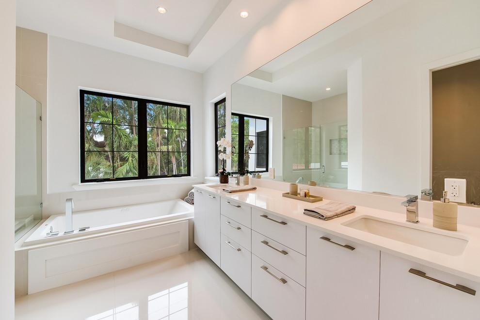 contemporary-bathroom-decor