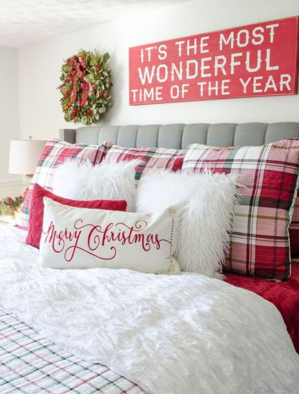 Faux Fur Bedding Suite thewowdecor