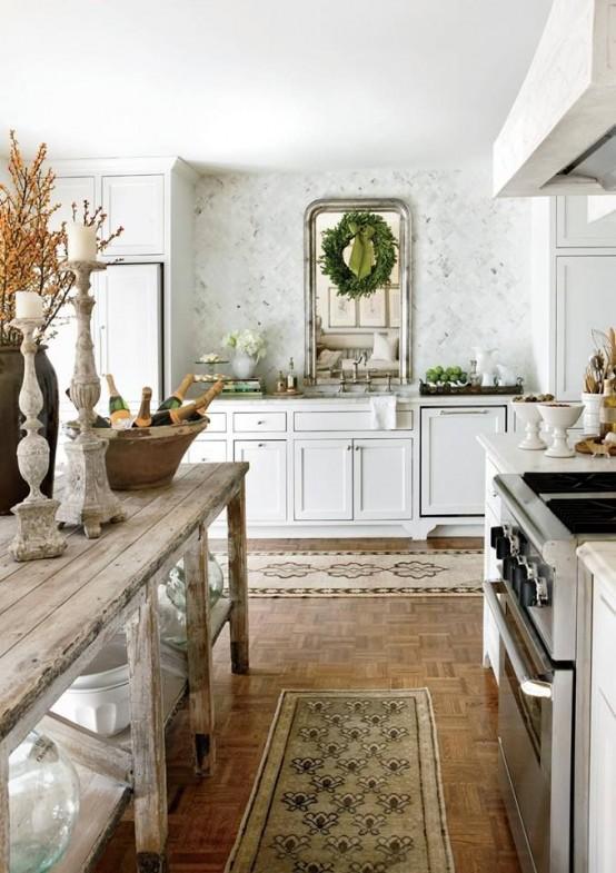 christmas-kitchen-decor-ideas