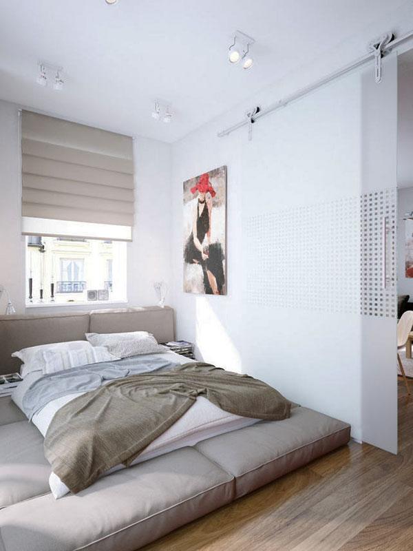 small bedroom design (13)