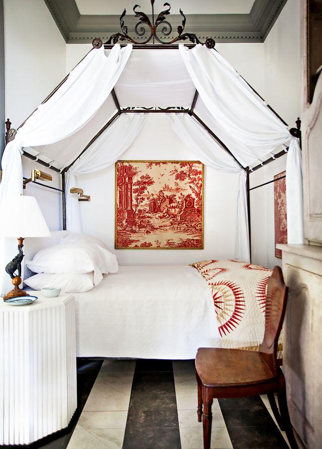 small bedroom design (17)